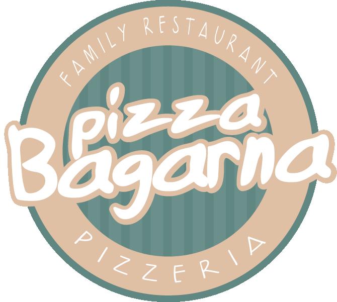 nutella pizza jönköping